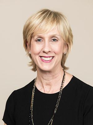 Shirley Davidoff, R.N., F.N.P.