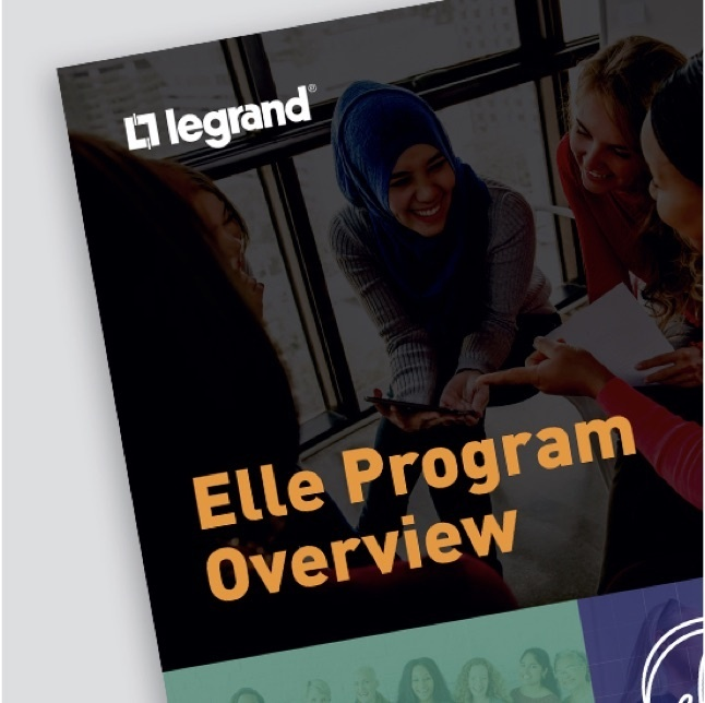 elle Program Overview