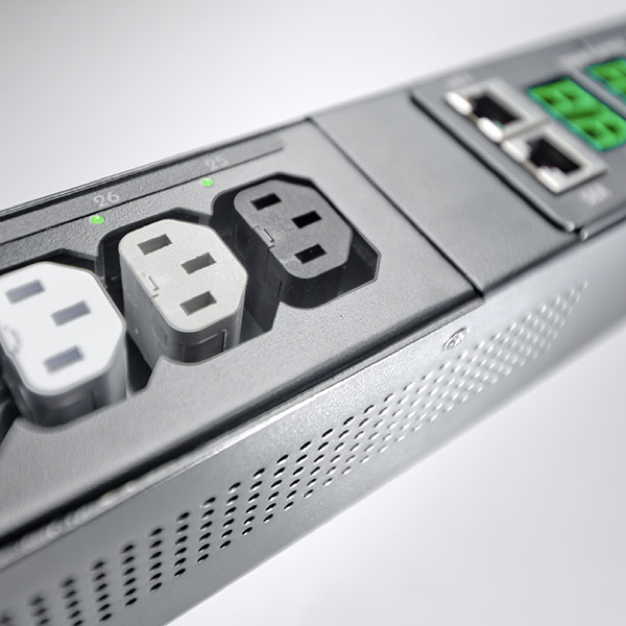 Image of Server Technology Switched Rack PDU