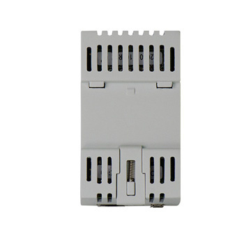 NVP600 DIN Rail Player