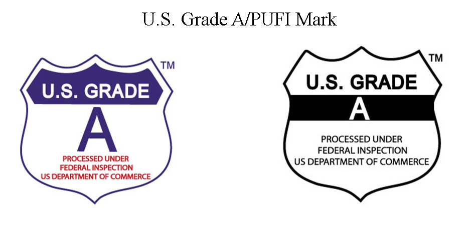 Policy for Advertising Services and Use of Marks of the U S