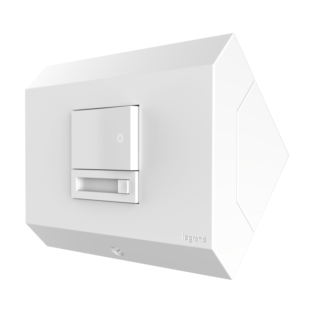 Adorne Undercabinet Control BoxControl Box with outlet and switch for Under Cabinet Lighting from  . Adorne Lighting Control. Home Design Ideas