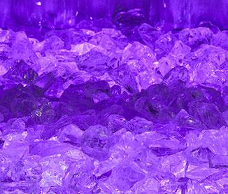 Light Purple Light