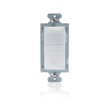 RH-250 Passive Infrared (PIR) Multiway Wall Switch Vacancy Sensor
