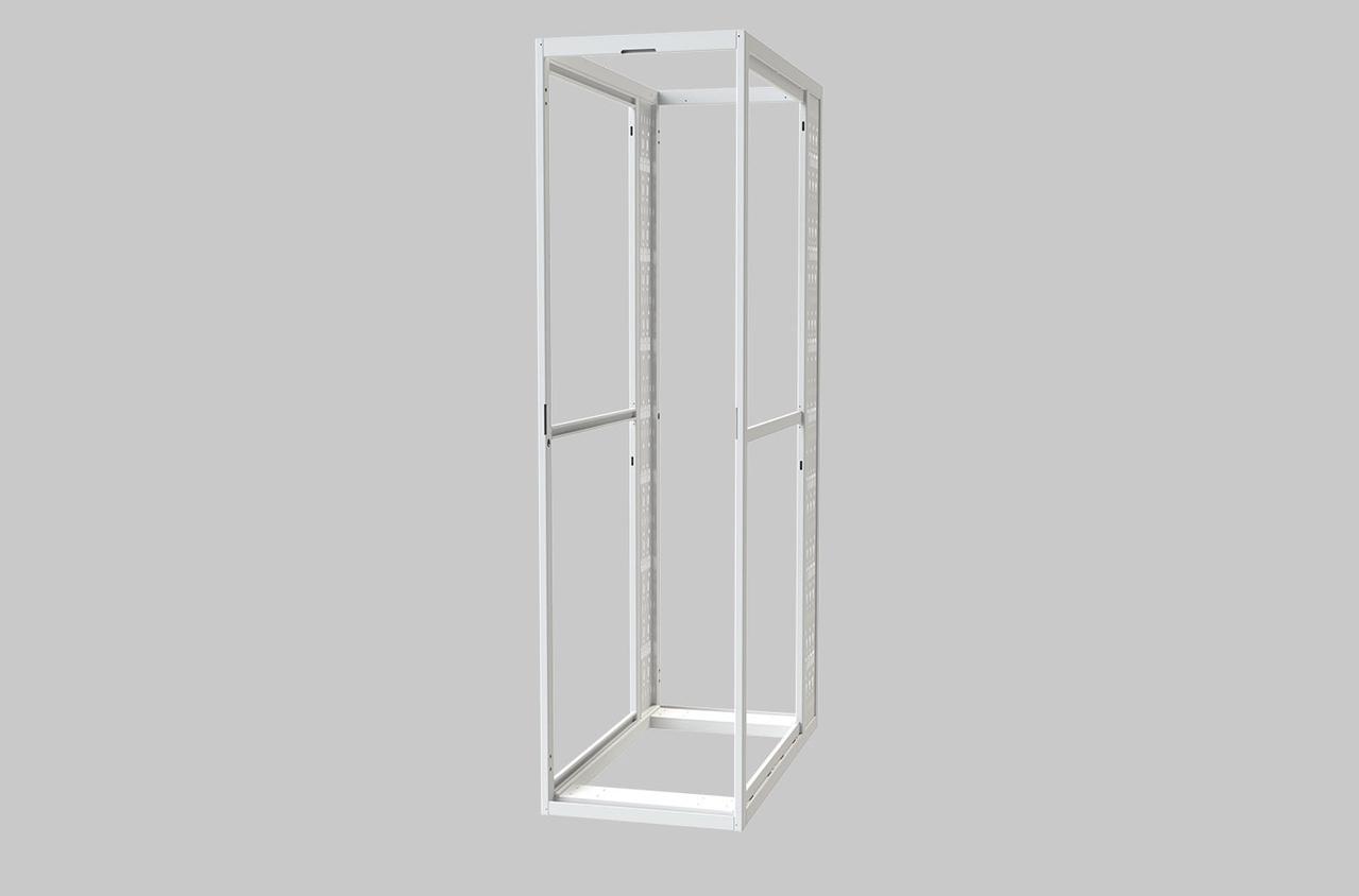 T6 Cabinet Frame