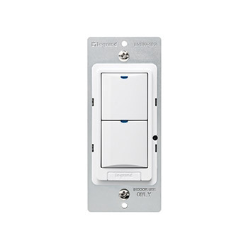 LVSW-100 Series Low Voltage Switches | Legrand on