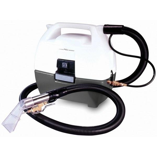 carpet-extractor-1-1-2-gallon.jpg