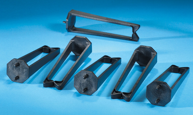 Cable Management Rings, OR-60400614