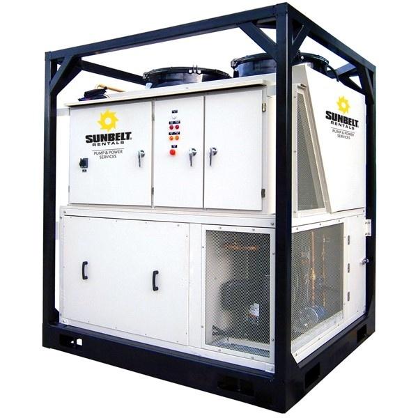 40 Ton Air Conditioner Hs Xp Nema 7.jpeg