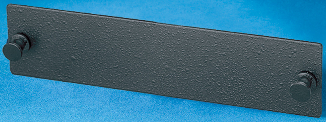 Blank panel, OR-OFP-BLANK | Legrand