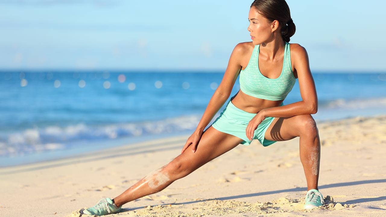 dukung-kesehatan-tulang-sendi-dan-otot-dengan-6-nutrisi-penting.png