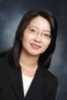 Kathryn Dao, M.D.