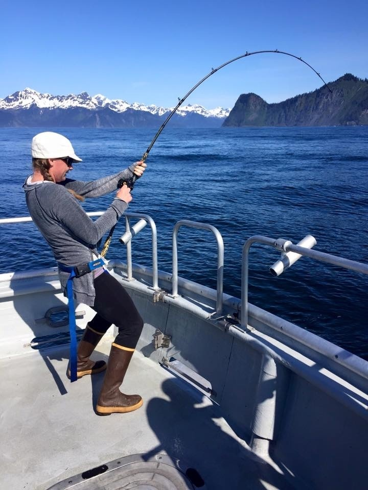woman-fishing-in-AK.JPG
