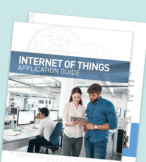 IoT Application Guide