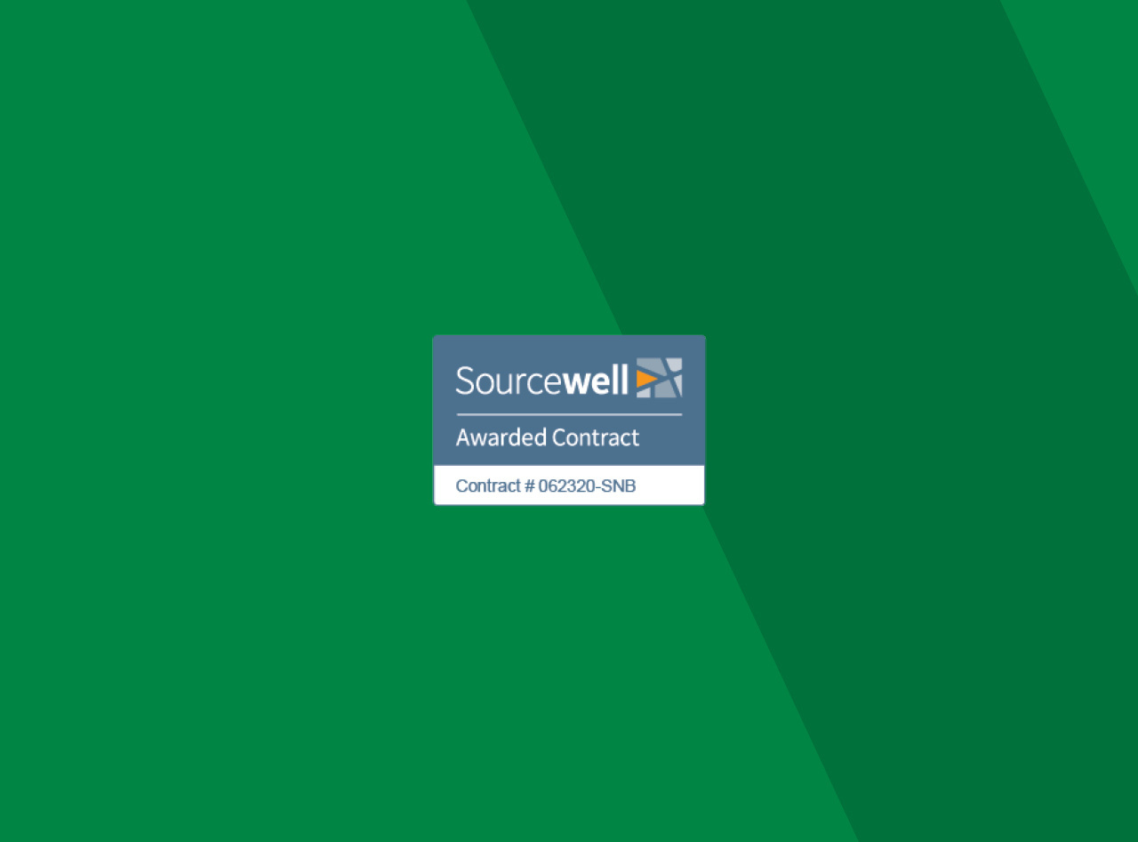 2903-GovernmentSolutions-Images-SourceWell.jpg