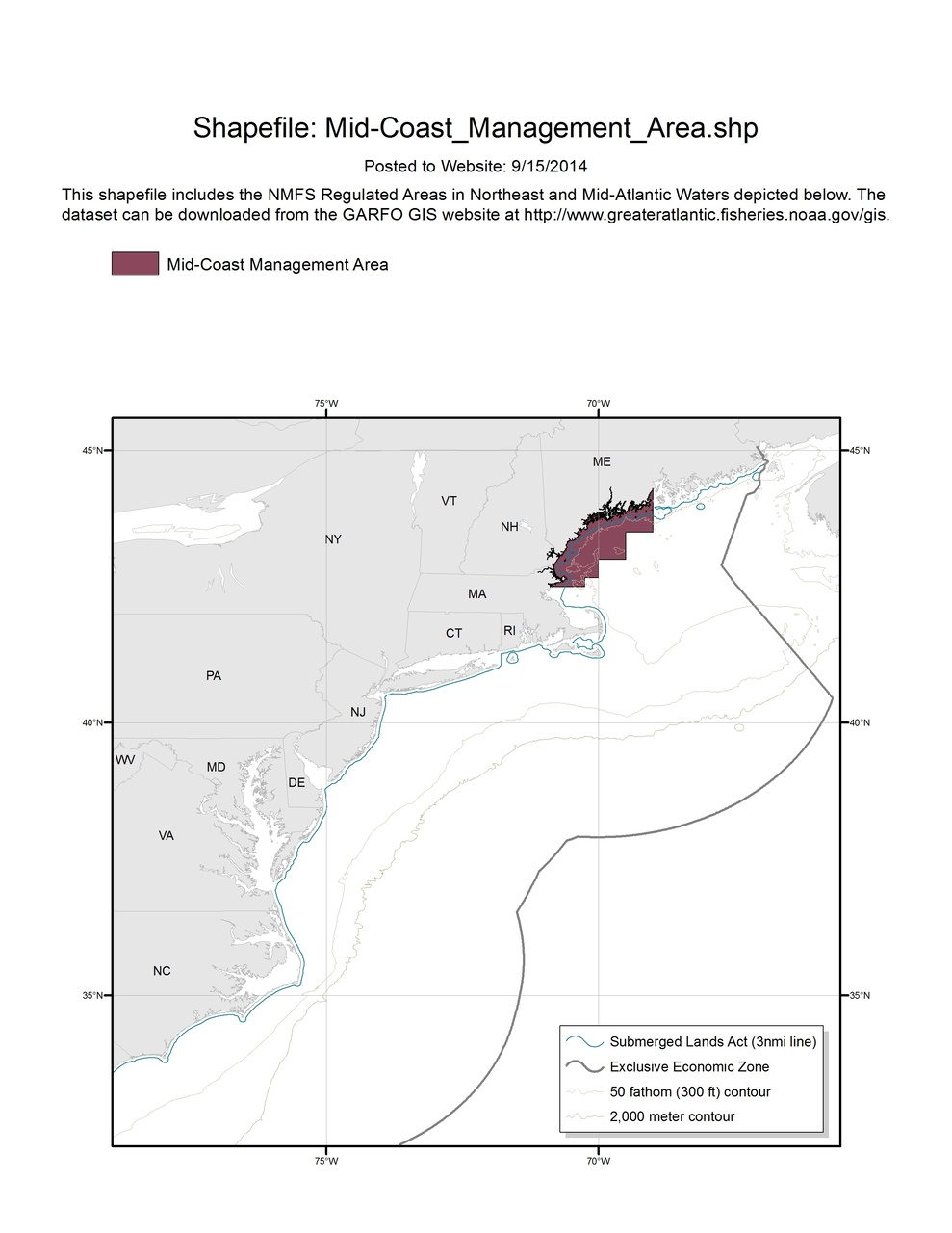 Mid-Coast_Management_Area_MAP.jpg