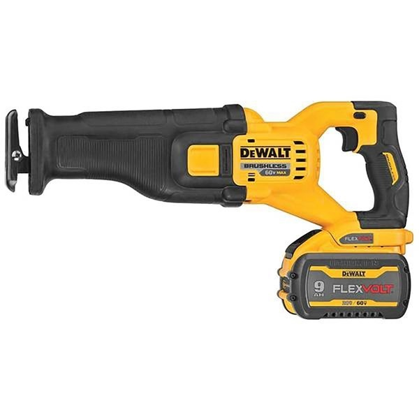 Reciprocating Saw 20V Cordless.jpeg