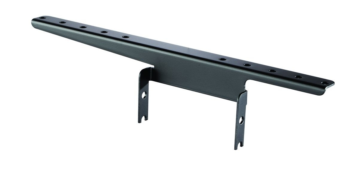 Mighty Mo 20 Runway Mounting Bracket