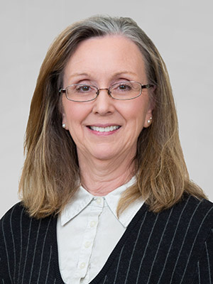 Christine Peebles, PA-C