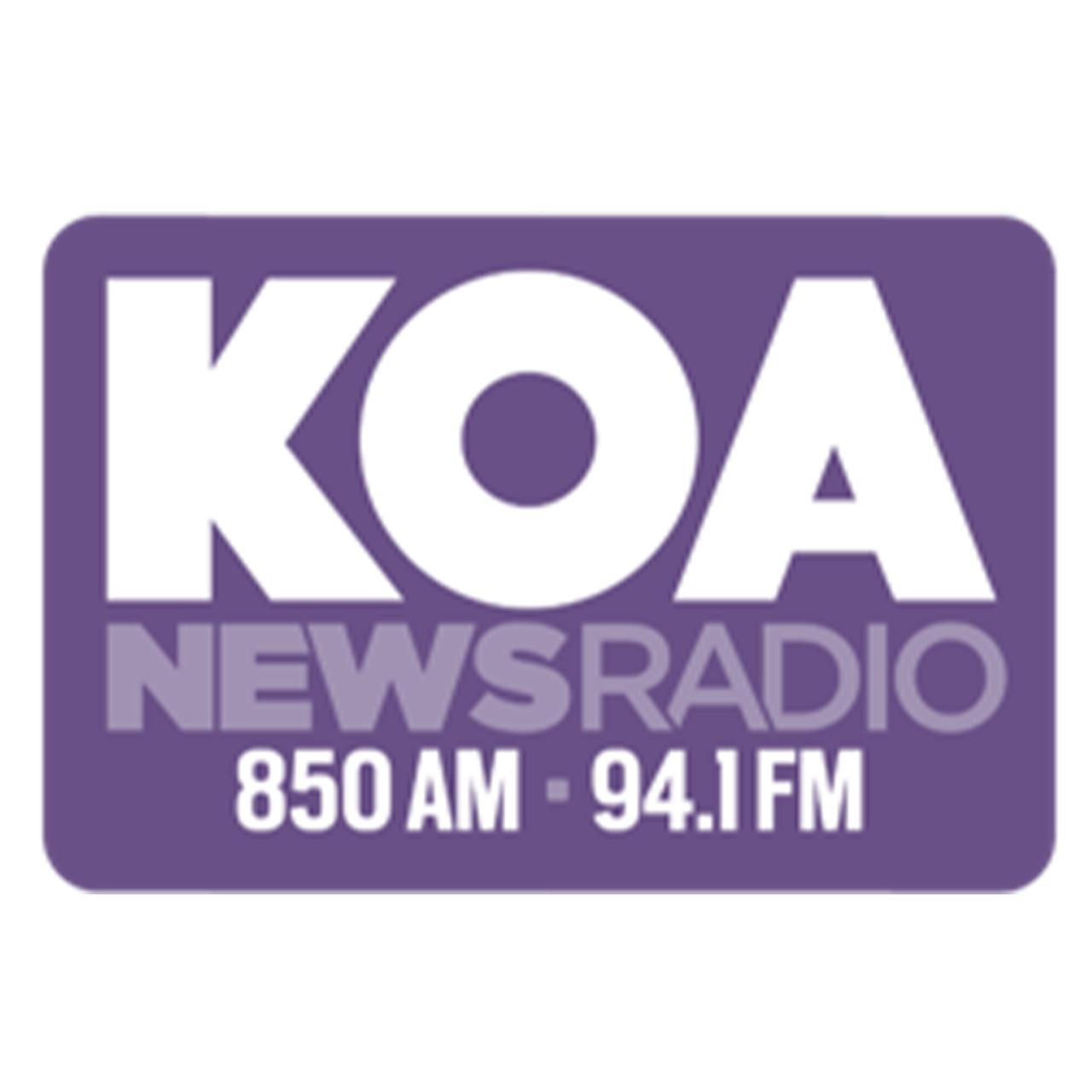 KOA Radio