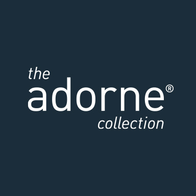 The adorne Collection
