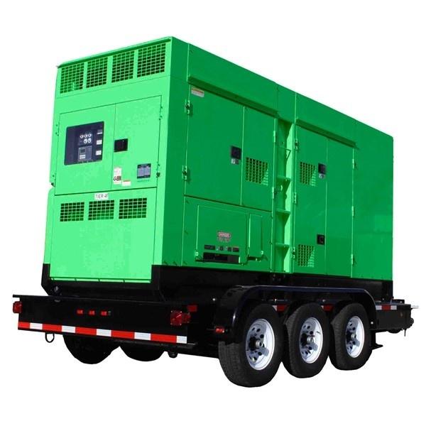 500kW Diesel Generator Towable.jpeg