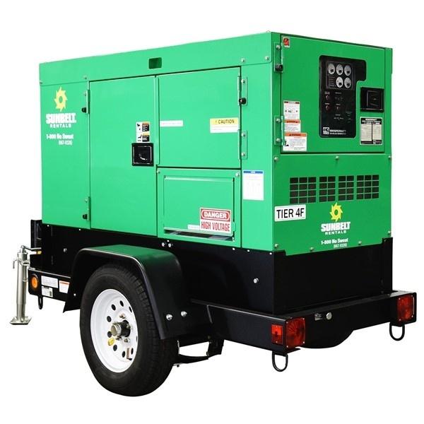 20kW Diesel Generator Rental.jpeg