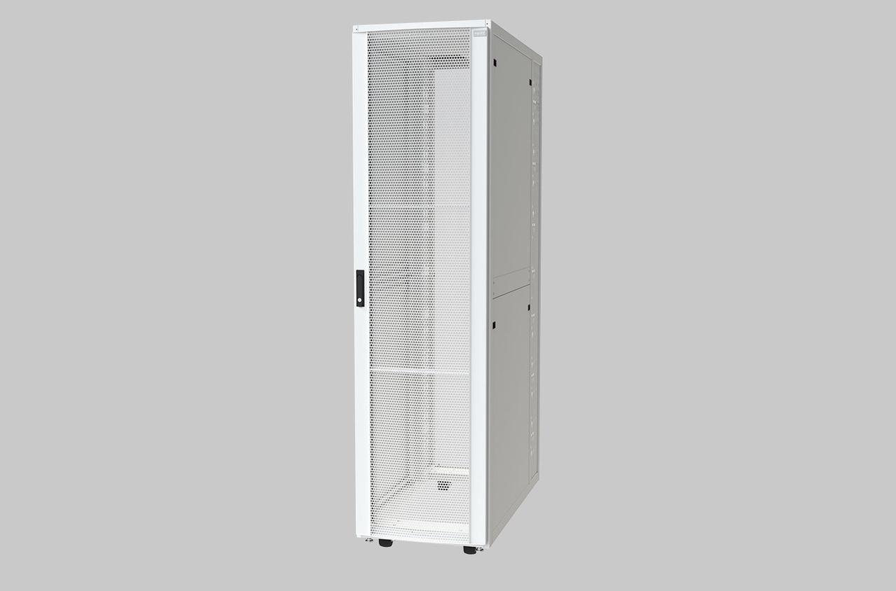 T6 Cabinet Single Door