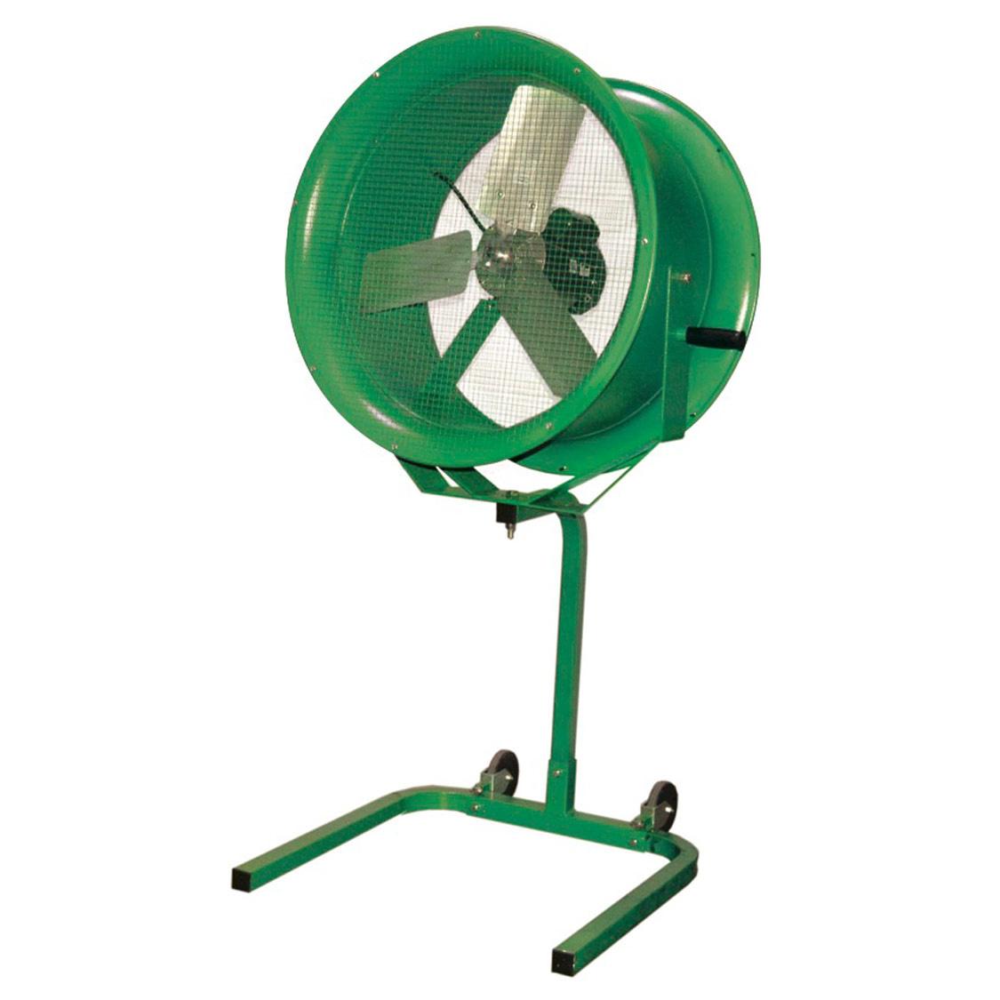 "30"" High Velocity Fan.jpg"