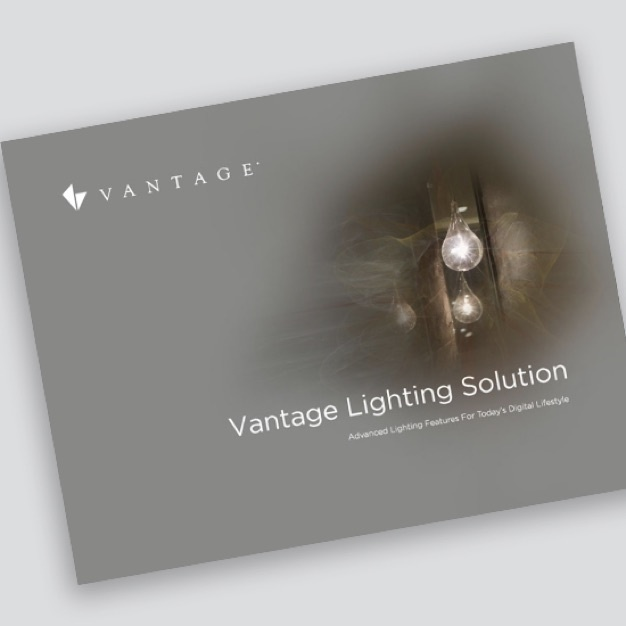 Vantage Lighting Solution