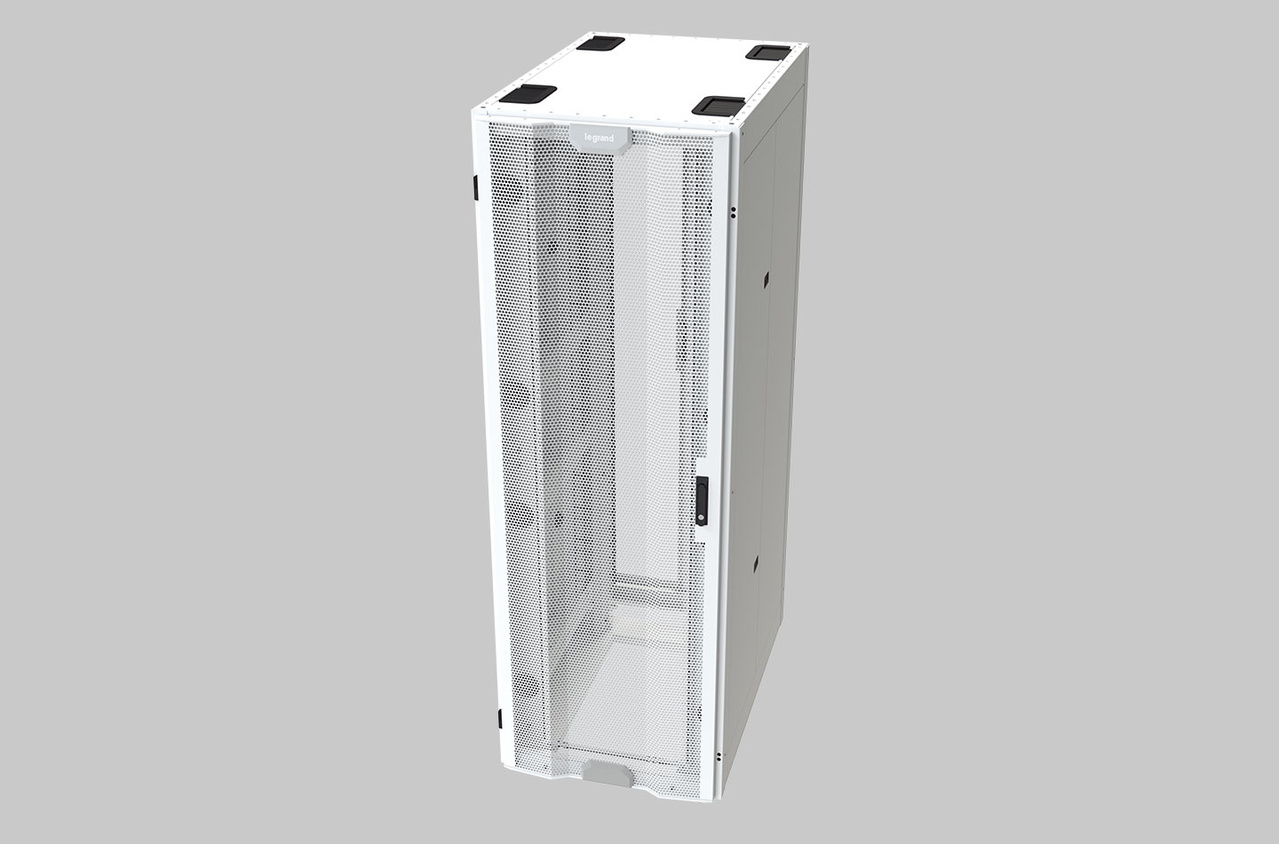 LX Cabinet Top