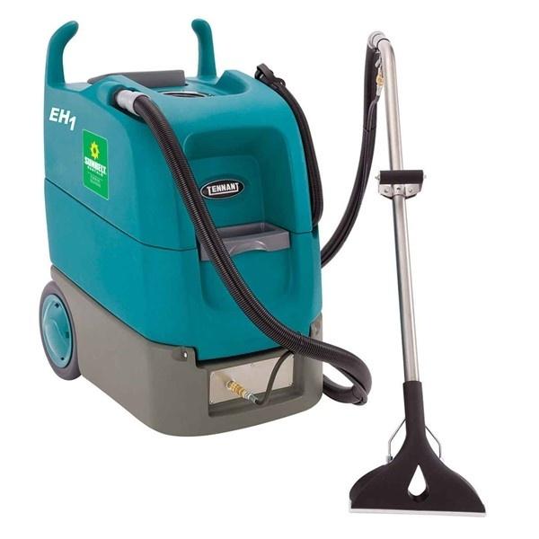 9 Gallon Heated Carpet Extractor.jpeg