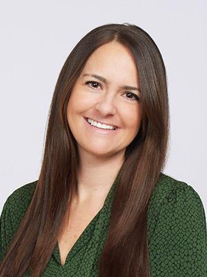 Callie Jarratt, PA-C