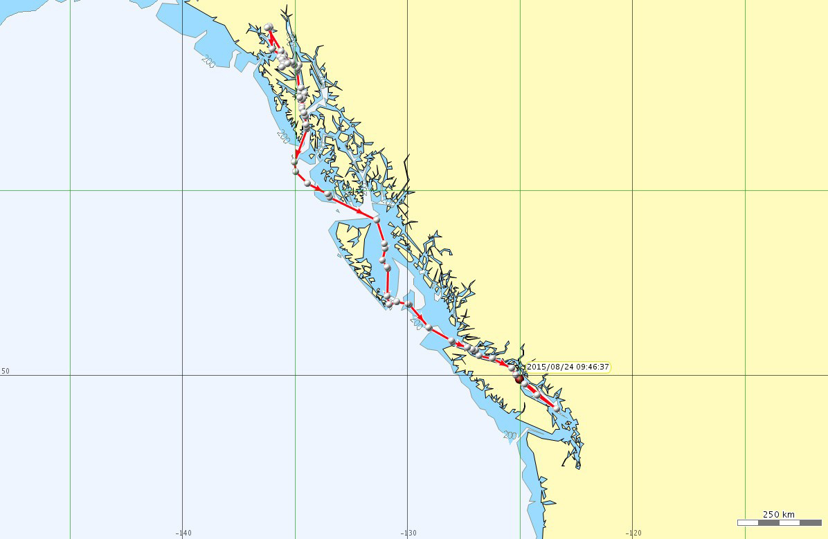 KillerWhaleResearchInAlaska-Map-2015-08-24-22-41-35_lg.jpg