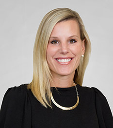 Kristin Harding, PA-C