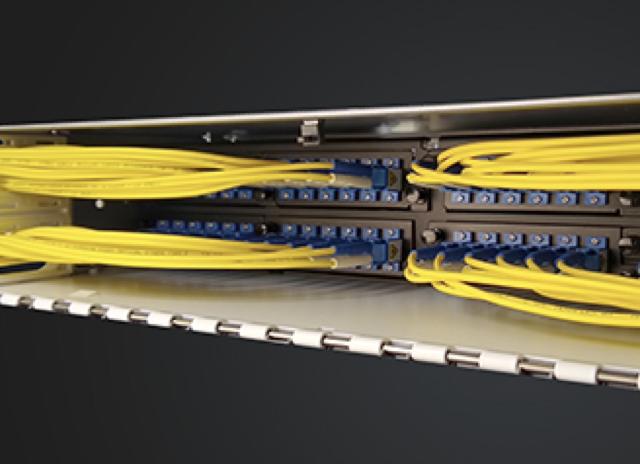Infinium Quantum Fiber System