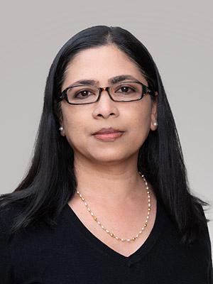 Shehetaj Abdurrahim, M.D.