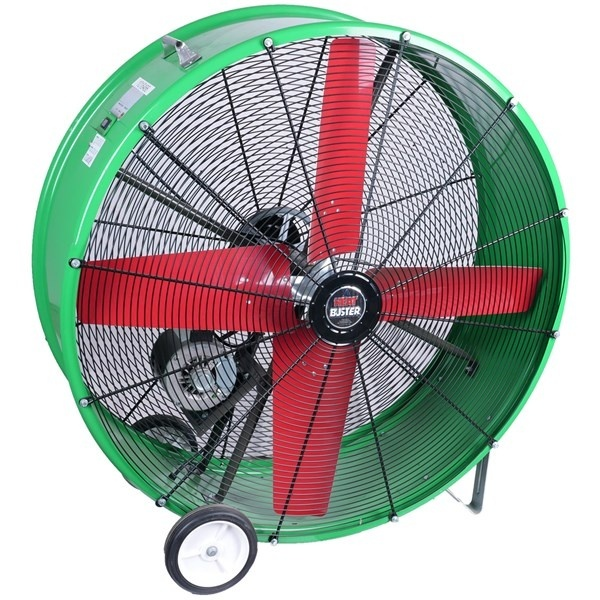 "24""-48"" HIGH VOLUME FAN 115V.jpeg"