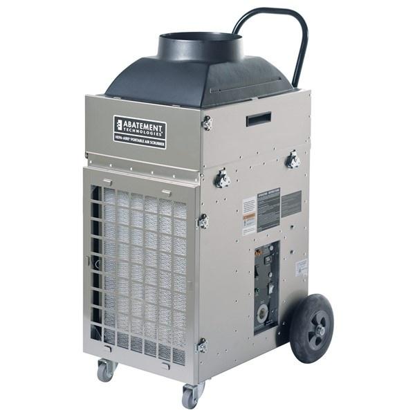 1001-2000CFM Air Scrubber 110V.jpeg