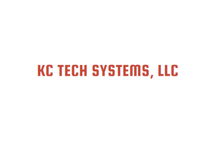 KC Tech Systems Logo