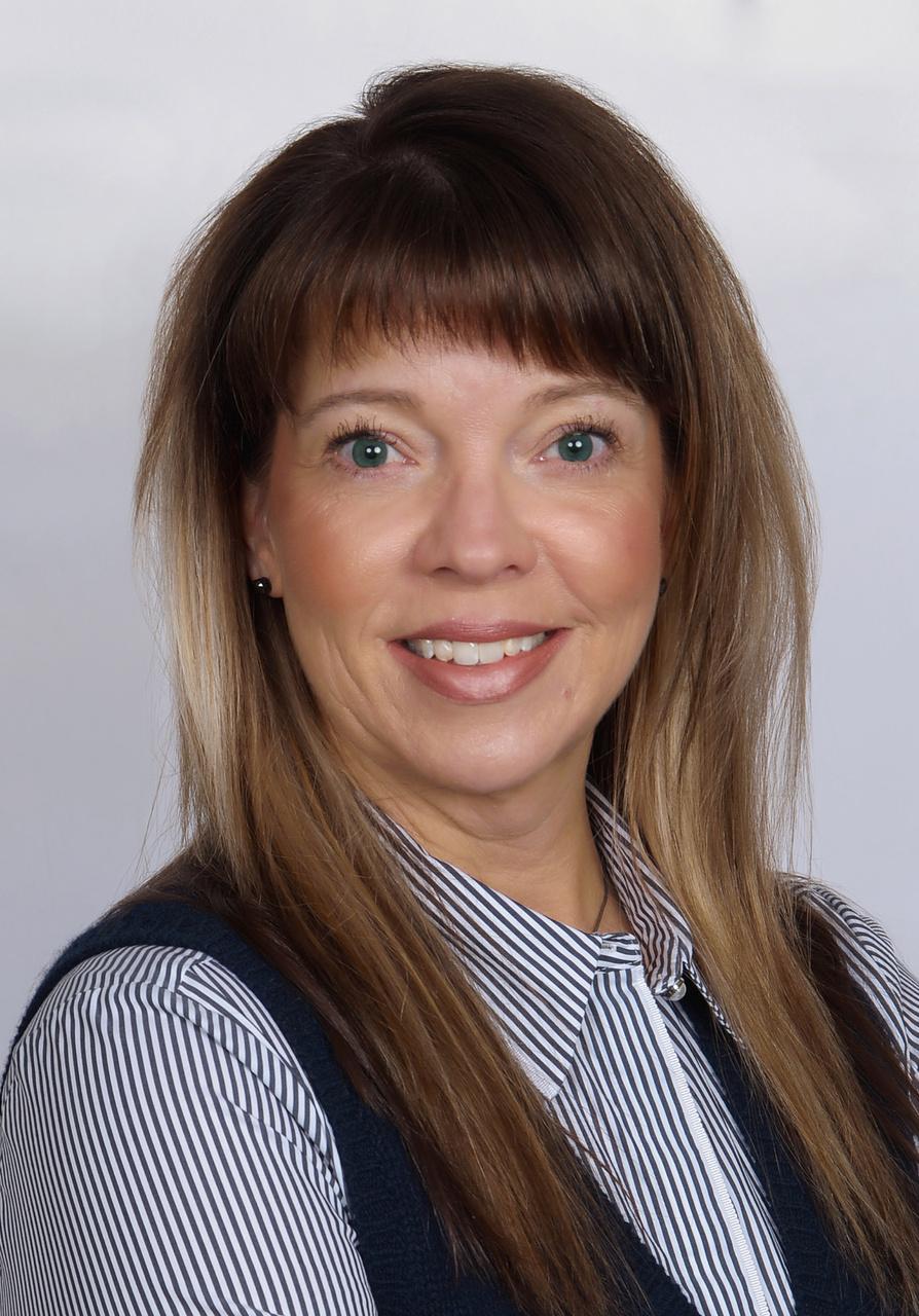 Carolyn Conklin, R.N., AGACNP-BC