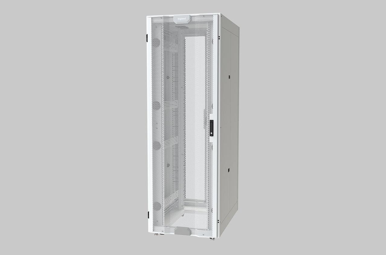 LX Cabinet Variation