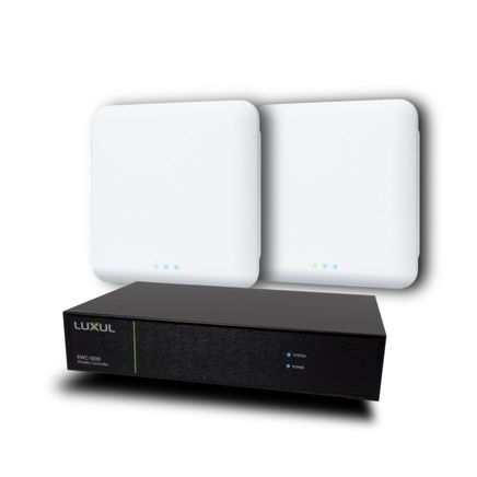 Wireless Networking products