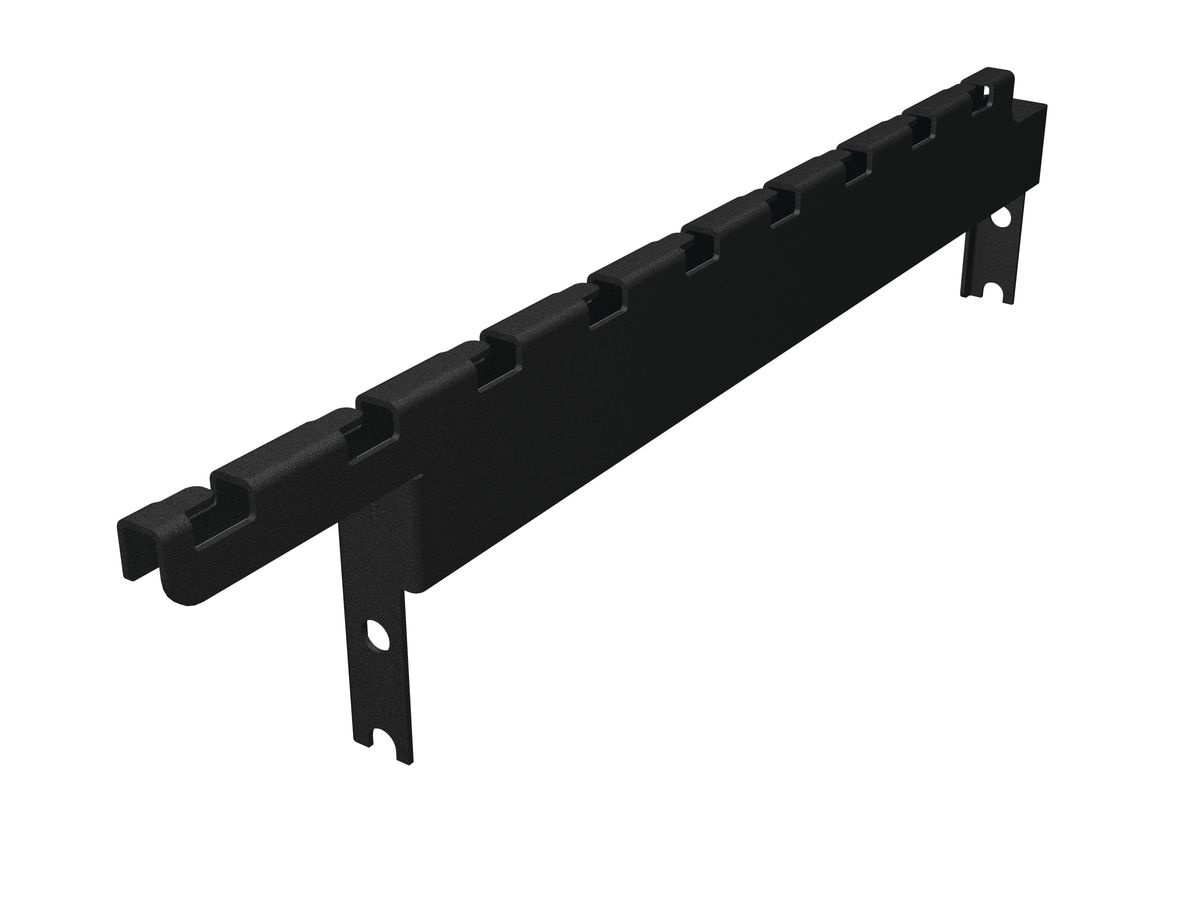 Mighty Mo 20 Cable Tray Mounting Bracket