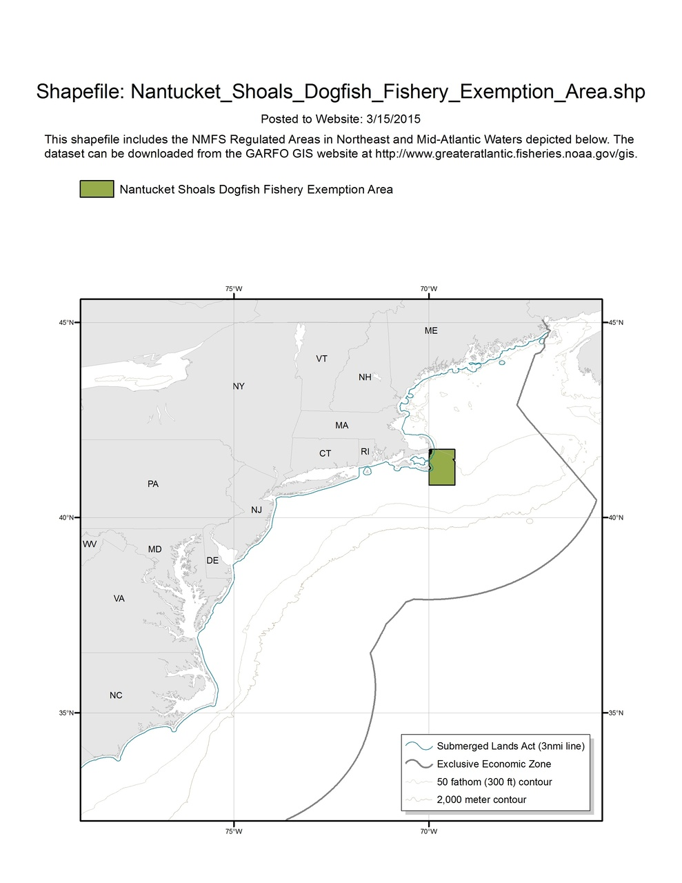 Nantucket_Shoals_Dogfish_Fishery_Exemption_Area_MAP.jpg
