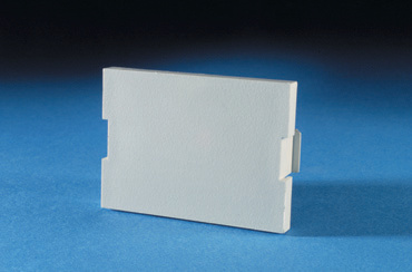 Series II Blank Module, 1.5U, OR-40300023