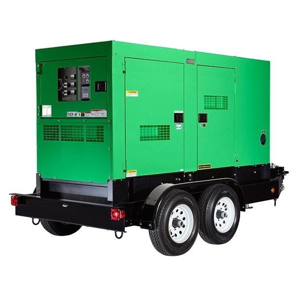 100kW Diesel Generator Rental.jpeg