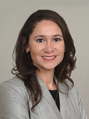 Angela Meraz, PA-C