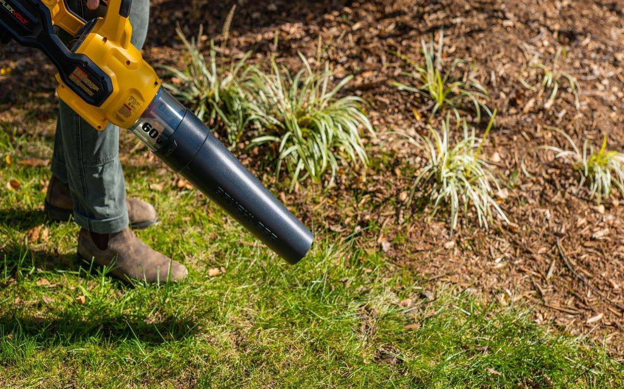 lawn-garden-WMLP-H.jpg
