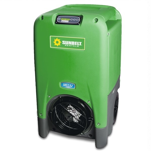 25Gpd Refrigerant Dehumidifier.jpeg
